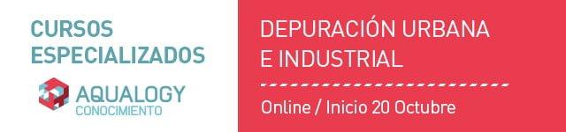 640x150_depuracionurbanaindustrial