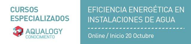640x150_eficienciaenergetica