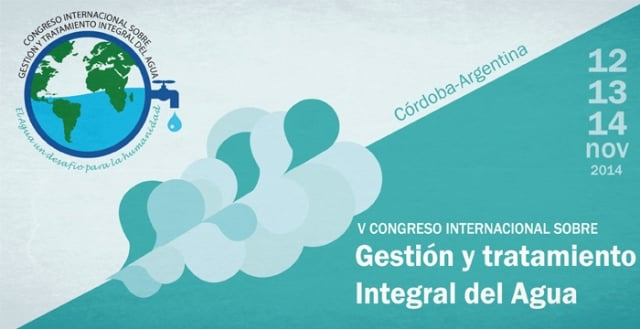CIGTIA-2014-02