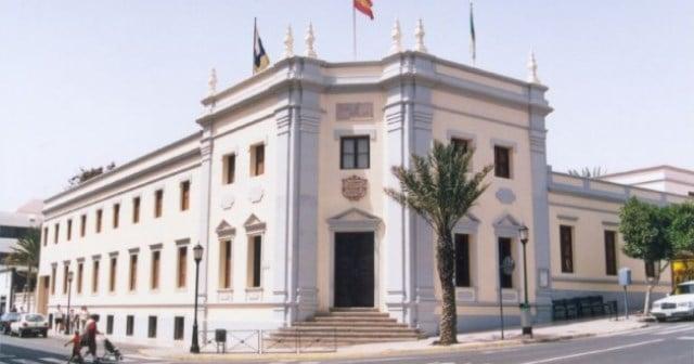 Edificio_Cabildo_Insular_Fuerteventura-660x330