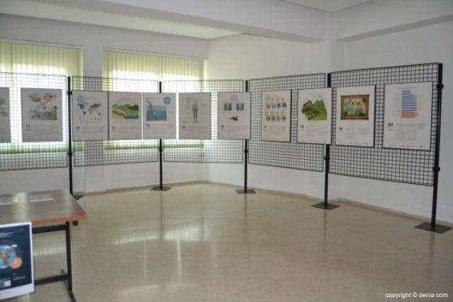 Exposición-en-Dénia-La-Esfera-del-Agua-564x376