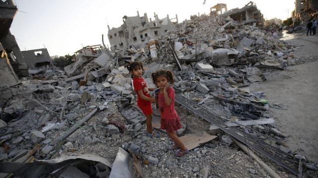 Italia-confirma-camara-television-Gaza_TINIMA20140813_0401_20