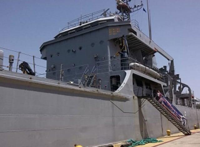buque_armada_venezuela