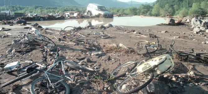 camping-Nieves-Biescas-Huesca-tragedia-1996