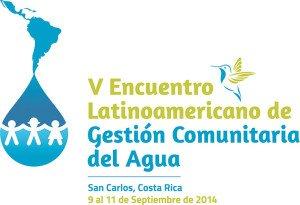 Logo Encuentro Agua CostaRica-v3