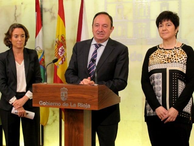 140929 Acuerdo Acuaes tanque de tormentas EDAR Logroño_tcm7-345253_noticia