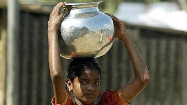 india-agua--575x323