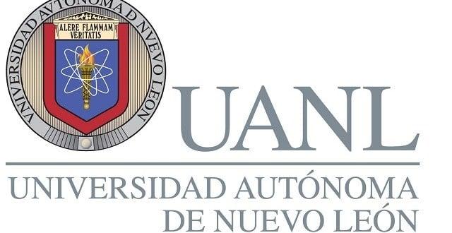 logo_uanl-640x330