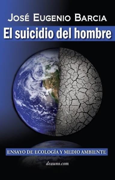 tapa-EL-SUICIDIO-DEL-HOMBRE recortada