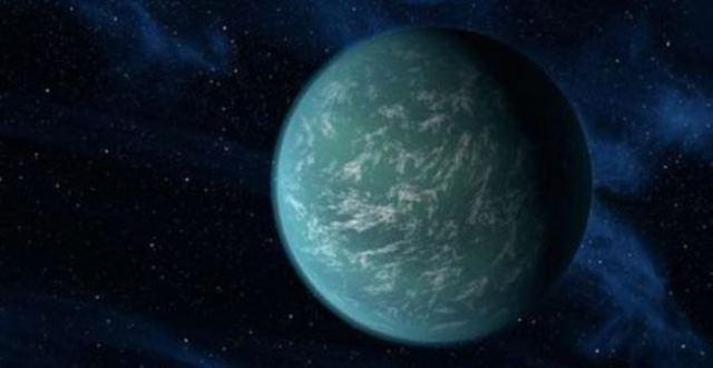 vapor-agua-exo-planeta-nasa
