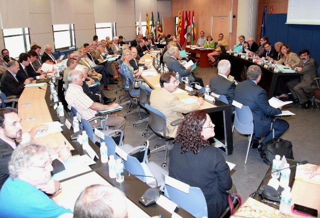 141008 Consejo del Agua del Ebro_tcm7-346622_noticia