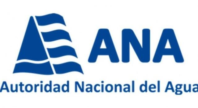 20130703_Logo_ANA_Peru_0