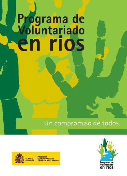 Folleto Voluntariado v8_Página_1