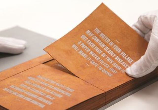 Libro-Potable-funciona_LNCIMA20141020_0075_30