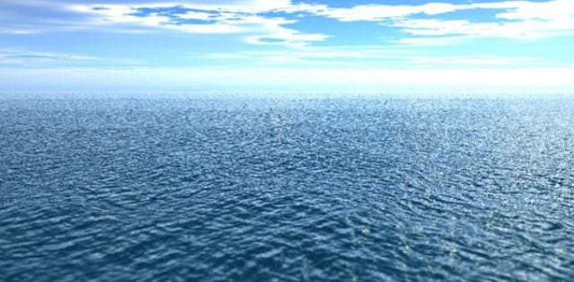 eu-oceanos