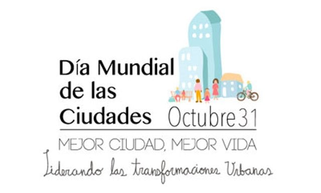 logo_world_cities_day_spa