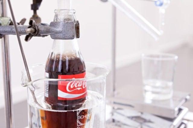 CocaCola1411 (4)