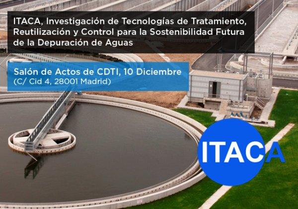 ITACA_Banner