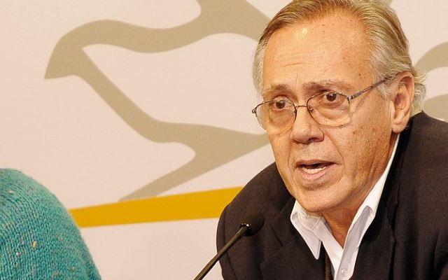 Jorge-Rucks