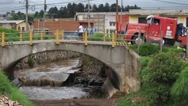 Quetzaltenango-agua-residuales-decreto-gubernativo-236-2006_PREIMA20141123_0209_32
