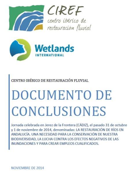 conclusiones01