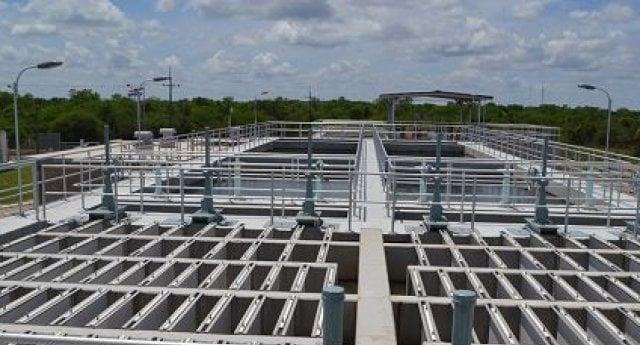 essap-invierte-usd-5-millones-distribucion-agua-asuncion