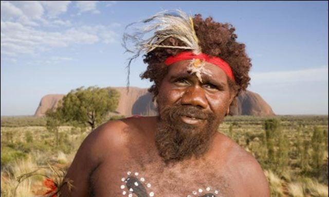 091009122238_sp_galeria_afp_aborigen_jue