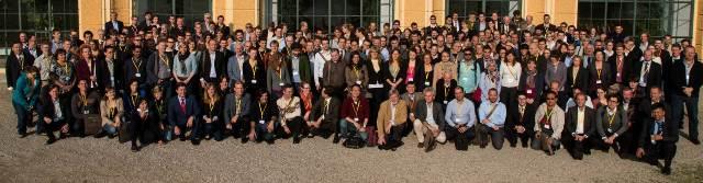 Proyecto_%20AD-Wine_Congreso_BiogasScience2014_(Viena)