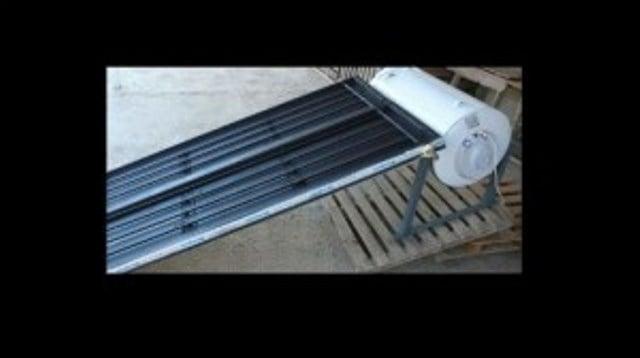 calentadores-300x168
