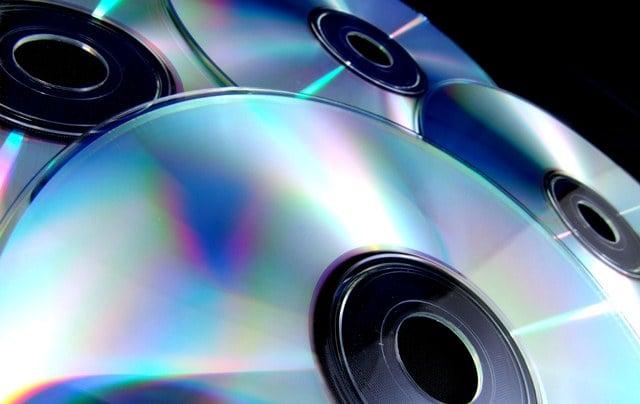 cds-1