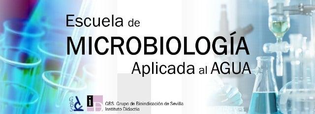 escuela de microbiologia aplicada imagen blog 640