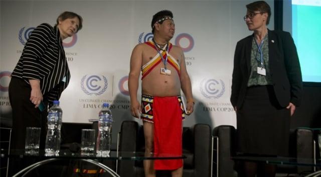 indigenas-de-panama-en-la-reunión-de-la-PNUD