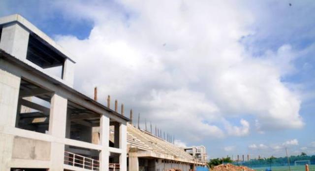 por_que_el_municipio_no_dio_aval_a_residuales_del_estadio