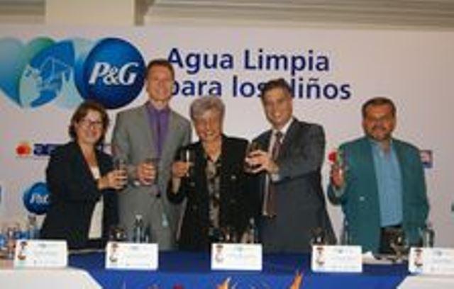presentado-miercoles-autoridades-Salud-patrocinan_LNCIMA20141203_0072_21