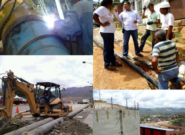 2015_obras