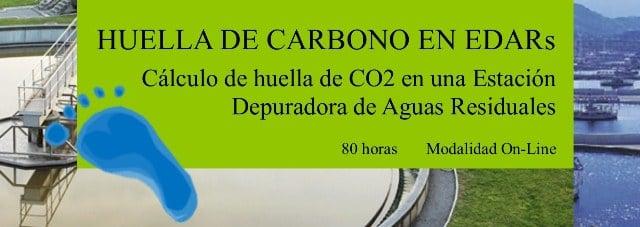 Banner Cálculo Huella de Carbono edar nuevo recortado