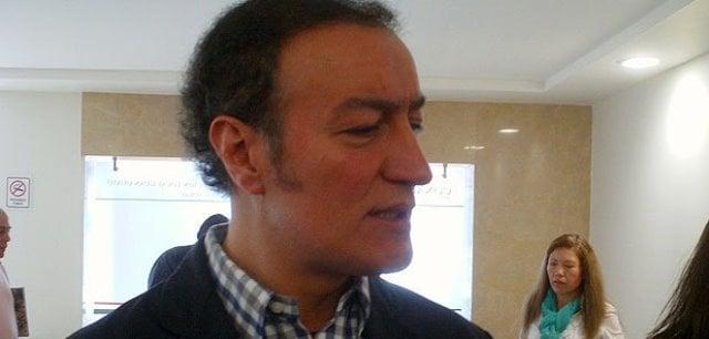 Humberto-Navarro-de-Alba