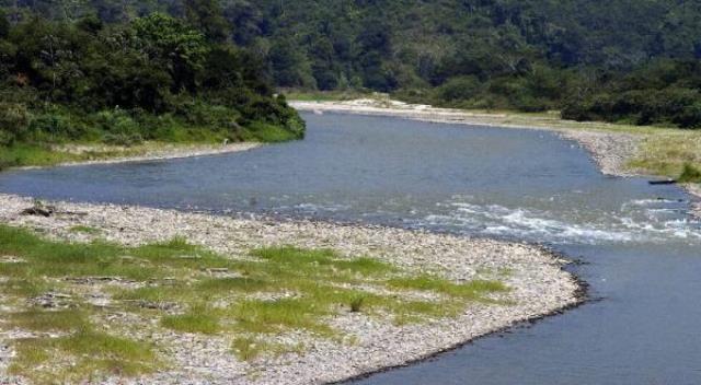 autoridad_ambiental_investiga_contaminacion_del_rio_lebrija