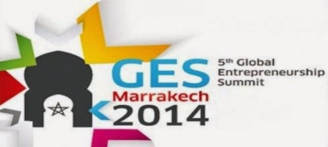 Global-Entrepreneurship-Summit-GES-2014