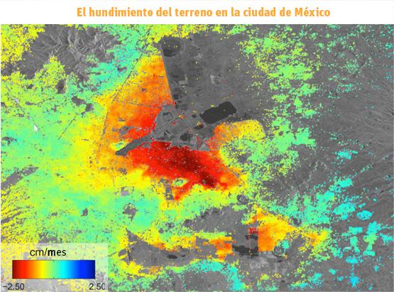 Mexico_subsidencia