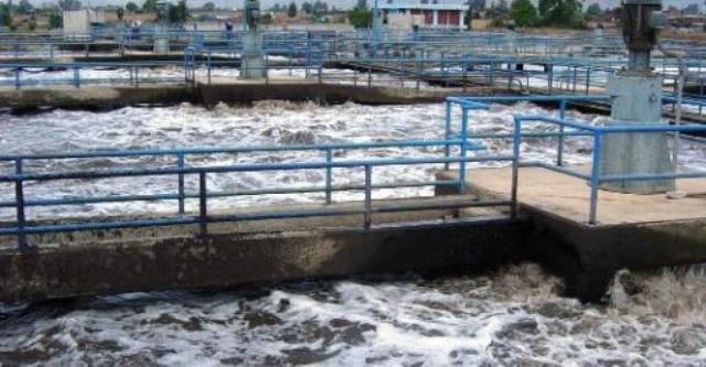aguas_resdiaules