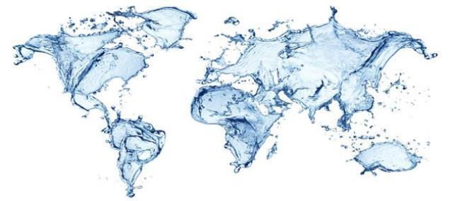 i18688-mundo-agua-631