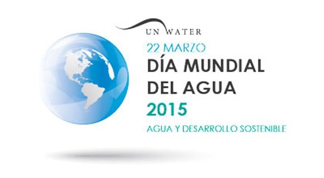 logo_wwd_spa
