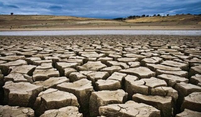 sao_paulo_drought1