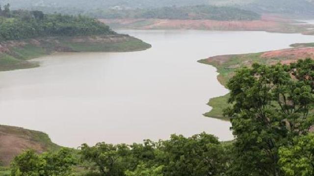 vista-la-reserva-agua-cantareira-reservorio-responsable-el-abastecimiento-agua-casi-65-millones-personas-la-region-metropolitana-sao-paulo-efearchivo-i01530004165770100000000