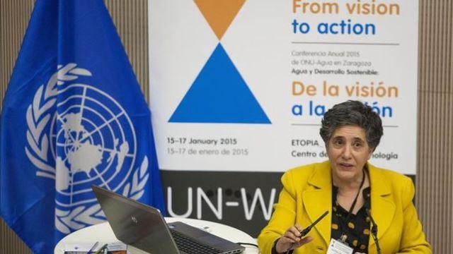 Decada-Agua-ONU-conferencia-Tayikistan_EDIIMA20150317_0549_4