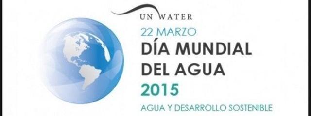 Dia-Mundial-del-Agua-2015_54429058469_51351706917_600_226