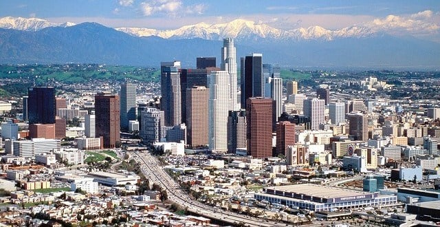los_angeles_california-640x330