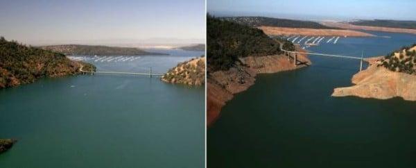 California sin agua - Agua sin cal ...