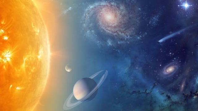 nasa-explora-el-sistema-solar
